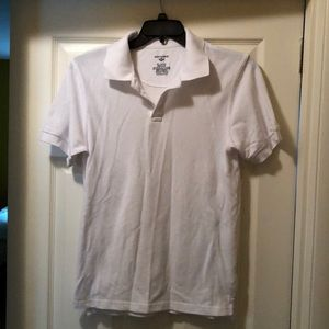 Dockers polo shirt Boys XL 18-20
